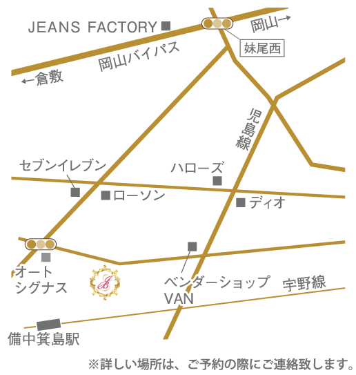 shop-map-honten